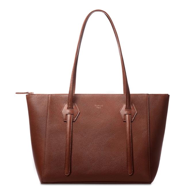 Padfield-England-handbag-675x675 15 Most Creative Handbag Designers in the UK