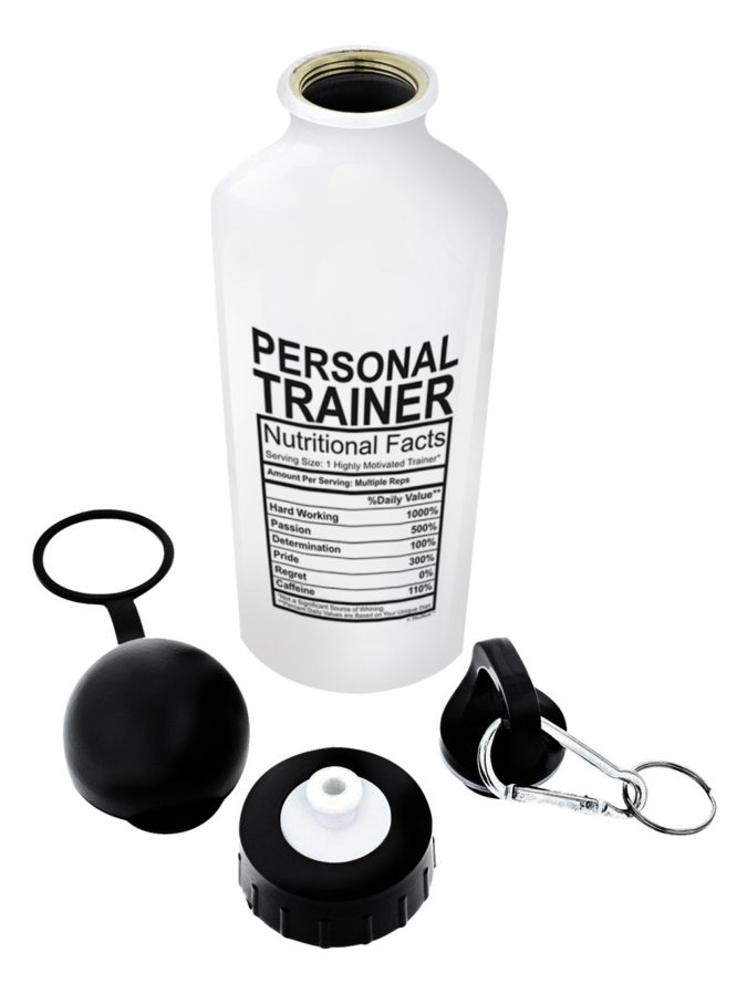 Personal-training-water-bottle.-675x897 Best 25 Thank You Gift Ideas for Your Personal Trainer