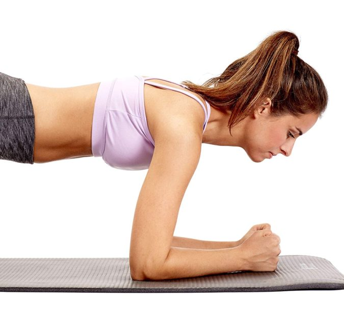 Self-Rolling-Fitness-and-Yoga-Mats.-e1582975169121-675x608 Best 25 Thank You Gift Ideas for Your Personal Trainer