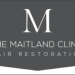 The-Maitland-Clinic-Hair-Restoration-150x150 Top 10 Hair Transplant Clinics in the UK