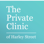The-Private-Clinic-Hair-Transplant-150x150 Top 10 Hair Transplant Clinics in the UK