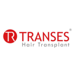 Transes-hair-transplant-center-150x150 Top 10 Best Hair Transplant Clinics in Turkey