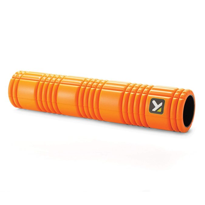 TriggerPoint-GRID-Foam-Roller-675x675 Best 25 Thank You Gift Ideas for Your Personal Trainer