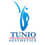 Tunio-Aesthetics-DHCC-logo-150x150 Best 10 Hair Transplant Clinics in Dubai