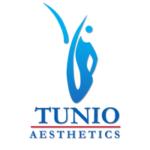 Tunio-Aesthetics-DHCC-logo-150x150 Best 10 Hair Transplant Clinics in Dubai
