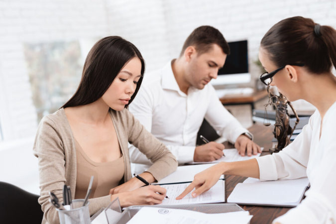 Uncontested-Divorce-Benefits-675x450 The Health Benefits of Negotiating an Uncontested Divorce