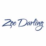 Zoe-Darling-logo-150x150 15 Most Creative Handbag Designers in the UK