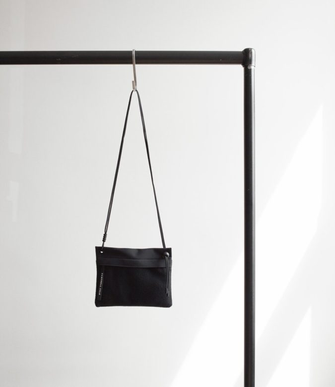 campbell-cole-bag-675x779 15 Most Creative Handbag Designers in the UK