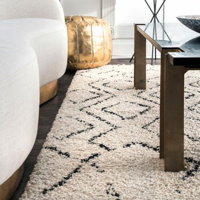 carpet-675x675 How to Clean a Carpet