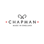 chapman-bags-logo-150x150 15 Most Creative Handbag Designers in the UK