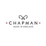chapman-bags-logo-150x150 15 Most Creative Handbag Designers in the UK