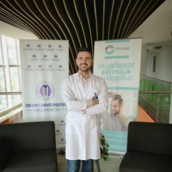 clinsta-675x675 Top 10 Best Hair Transplant Clinics in Turkey
