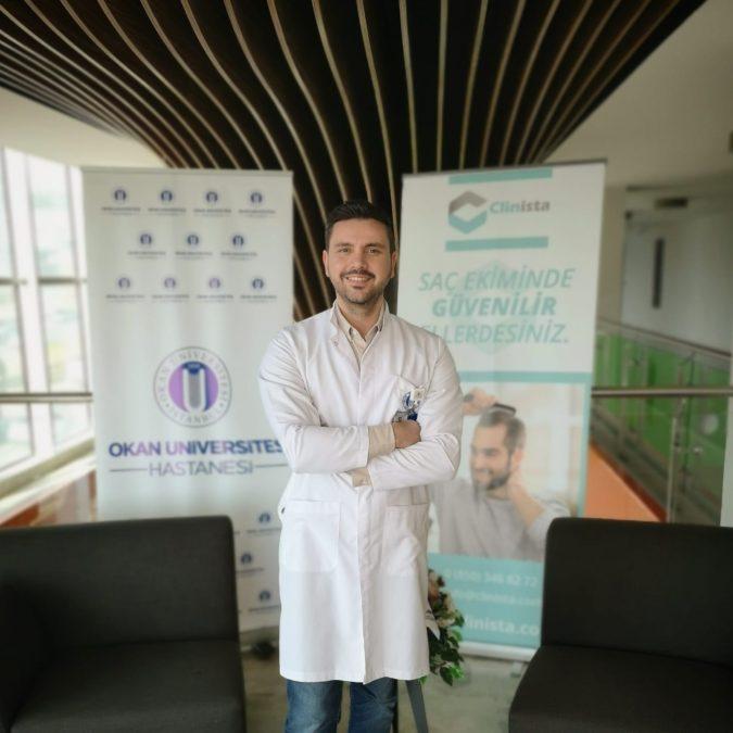 clinsta-675x675 Top 10 Best Hair Transplant Clinics in Turkey