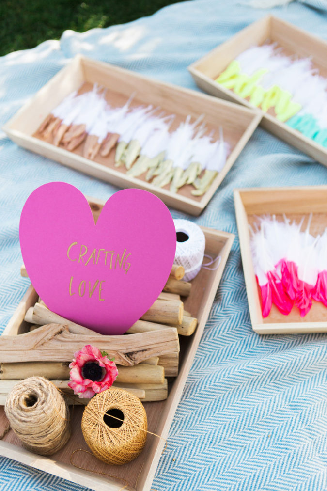 decoration-675x1013 30+ Most Creative Valentine's Day Ideas & Trends for 2021