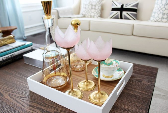 floral-candles-675x455 30+ Most Creative Valentine's Day Ideas & Trends for 2021