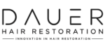 hair-loss-center-e1582799070534 Top 10 Hair Transplant Clinics in the USA