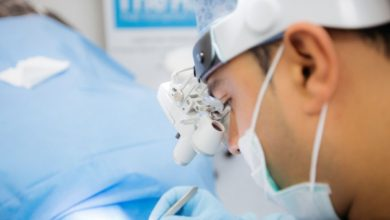 Photo of Top 10 Hair Transplant Clinics in the UK