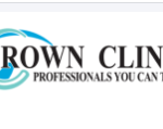 hair-transplant-clinic-1-150x119 Top 10 Hair Transplant Clinics in the UK