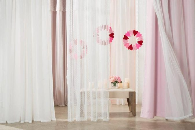 pink-touch-675x449 30+ Most Creative Valentine's Day Ideas & Trends for 2021