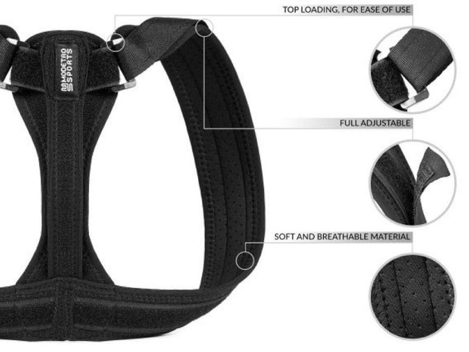 posture-corrector.-675x506 Best 25 Thank You Gift Ideas for Your Personal Trainer