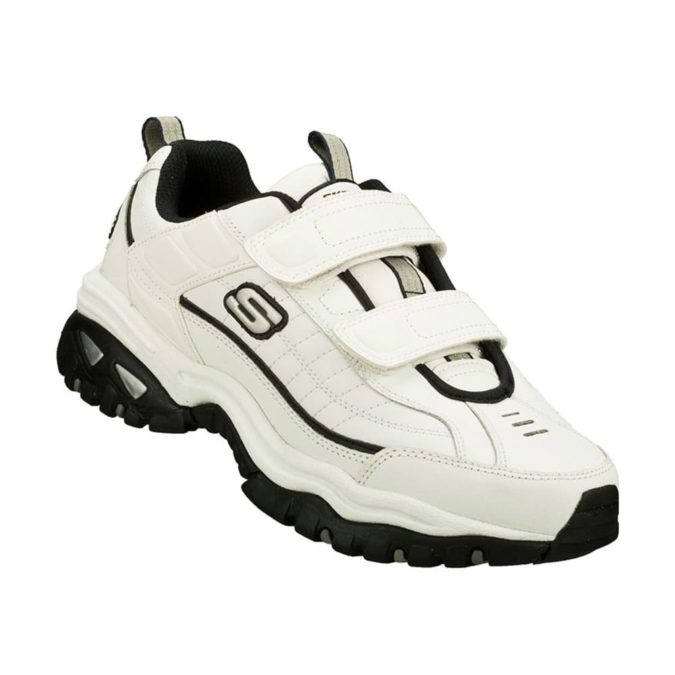 skechers-675x675 Best 25 Thank You Gift Ideas for Your Personal Trainer