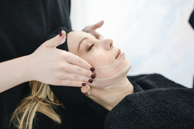 skin-care-1-675x450 6 Beauty Trends You Have to Try