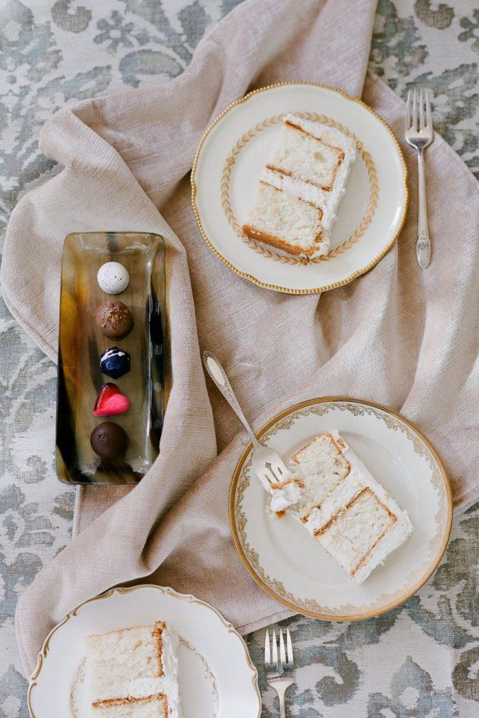 vanilla-cake-675x1012 30+ Most Creative Valentine's Day Ideas & Trends for 2021