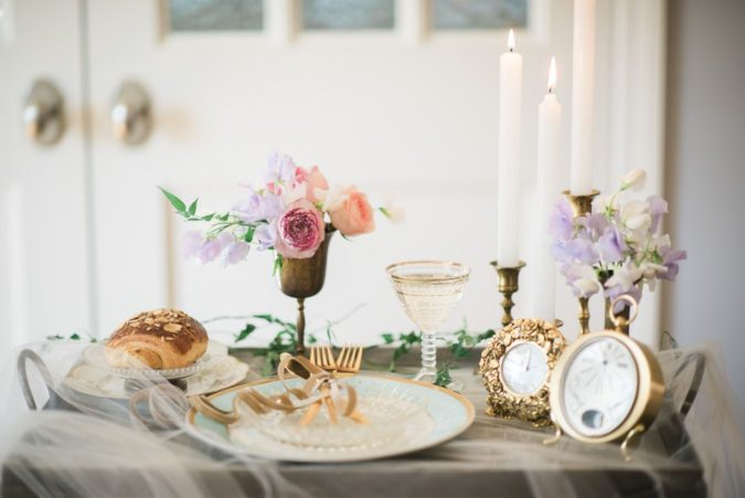 vintage-decor.-675x451 30+ Most Creative Valentine's Day Ideas & Trends for 2020
