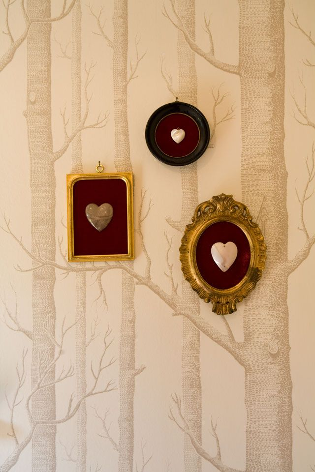 vintage-decor 30+ Most Creative Valentine's Day Ideas & Trends for 2021
