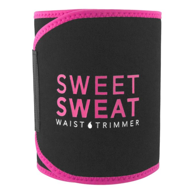 waist-trimmer-675x675 Best 25 Thank You Gift Ideas for Your Personal Trainer