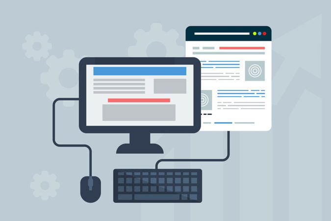 website-675x450 How to Determine If Custom Web Development Is Right for Your Business