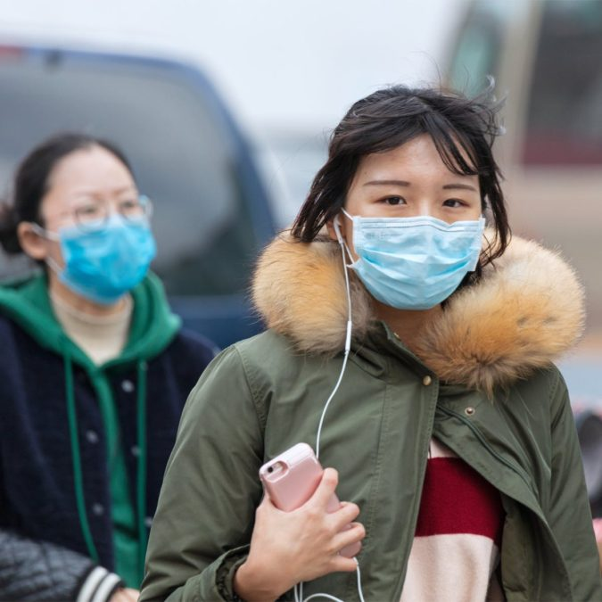 wuhan-china-coronavirus-675x675 Coronavirus Causes, Symptoms, and Possible Treatments