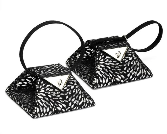 zoe-darling-clutches-675x540 15 Most Creative Handbag Designers in the UK