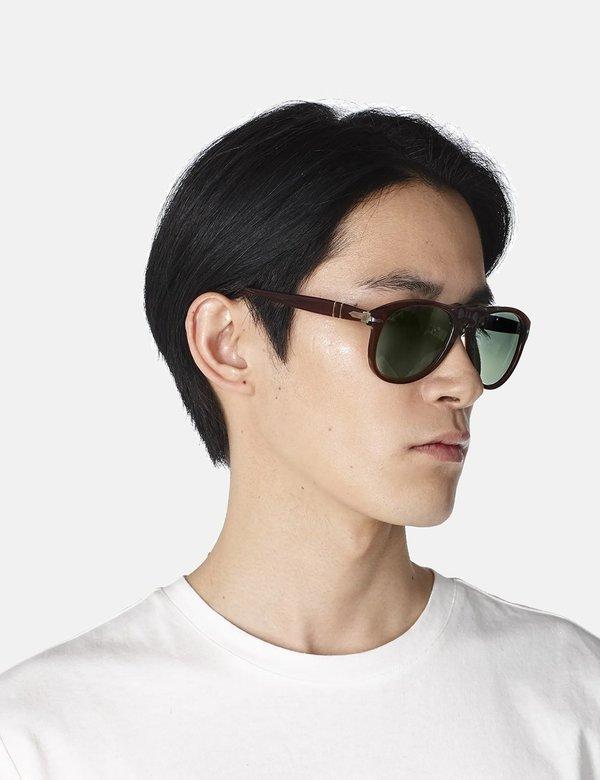 APC-x-Persol-sunglasses-2 15 Hottest Eyewear Trends for Men 2021