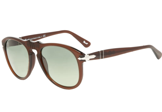 APC-x-Persol-sunglasses-e1585479940516-675x466 15 Hottest Eyewear Trends for Men 2021
