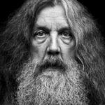Alan-Moore-cartoonist-150x150 Top 20 Most Famous Cartoonists in The World 2021