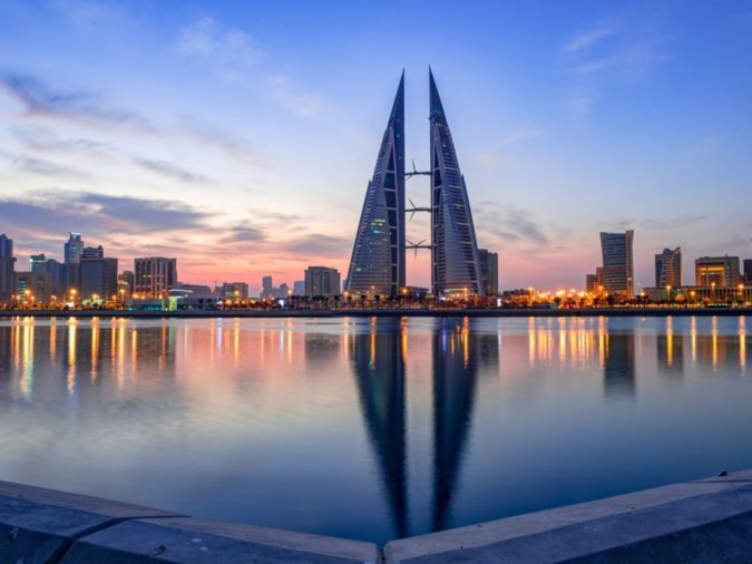 Bahrain-675x506 Best 10 Countries for Expats and Raising a Family