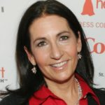 Bobbi-Brown-150x150 Top 25 Most Famous Makeup Artists in The USA