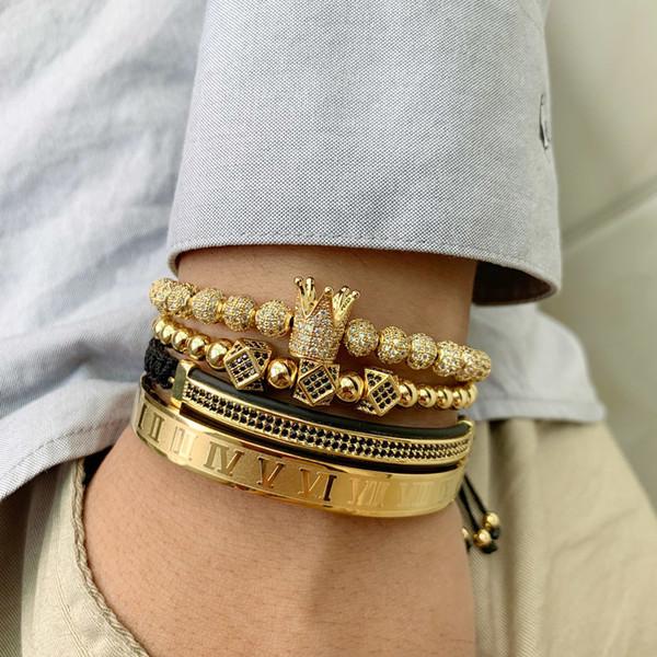 Bracelet-Stacking. Bracelet Stacking: 4 Best Tips on How to stack Bracelets