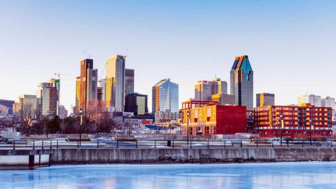 Canada-675x380 Best 10 Countries for Expats and Raising a Family