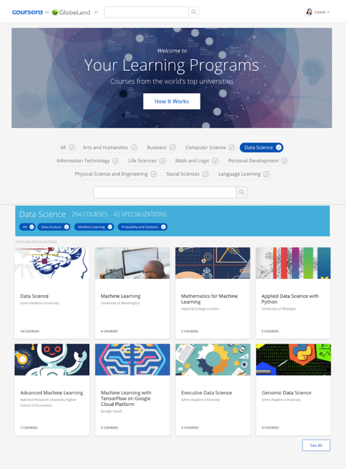 Coursera-website-screenshot-675x915 Top 50 Free Learning Websites for Kids in 2021