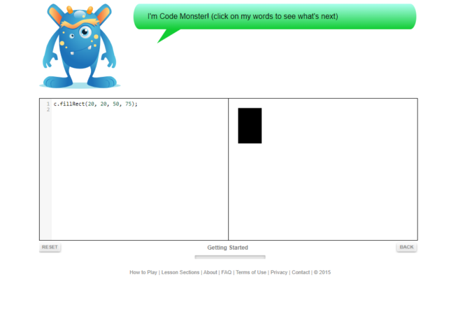Crunchzilla-code-monister-screenshot-675x466 Top 50 Free Learning Websites for Kids in 2021