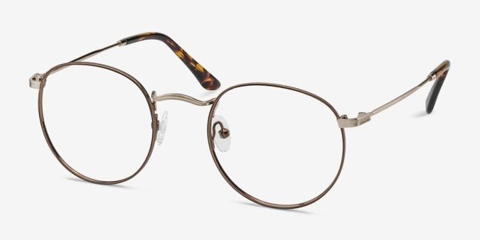 Daydream-round-glasses-675x338 15 Hottest Eyewear Trends for Men 2021