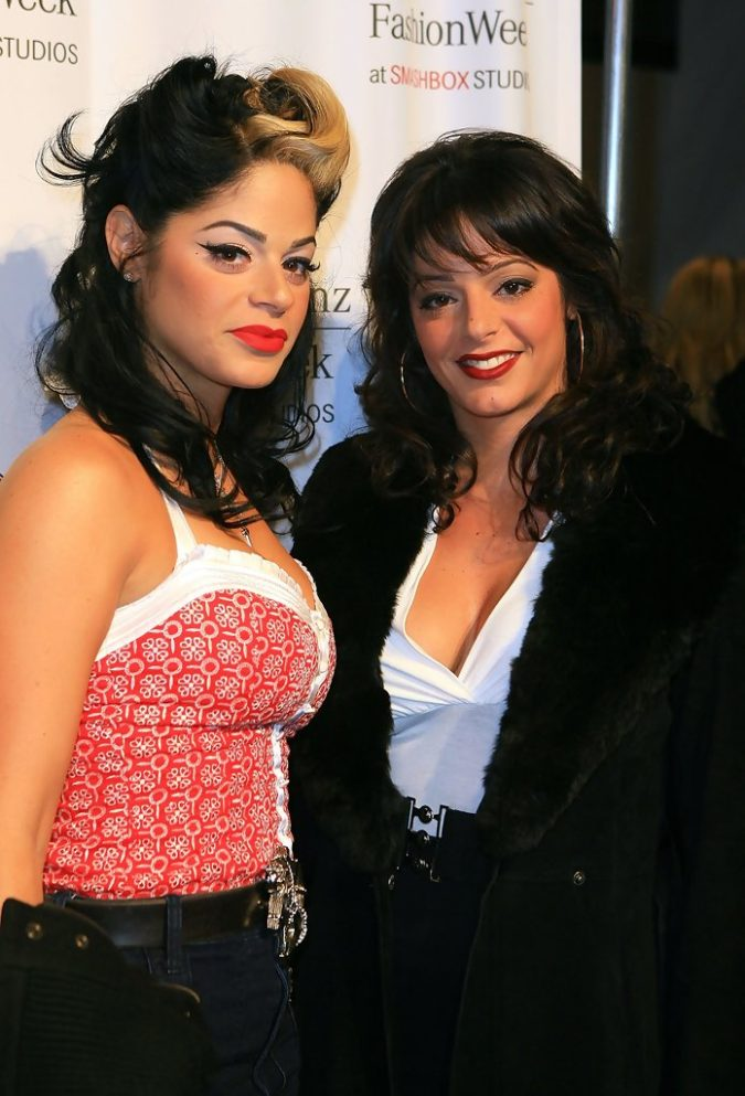 Denika-Bedrossian.-1-675x993 Top 25 Most Famous Makeup Artists in The USA