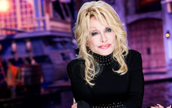 Dolly-Parton's-America-675x424 Podcasts that Go Best with Late-Night Snacks