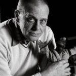 Garri-Bardin-cartoonist-150x150 Top 20 Most Famous Cartoonists in The World 2020