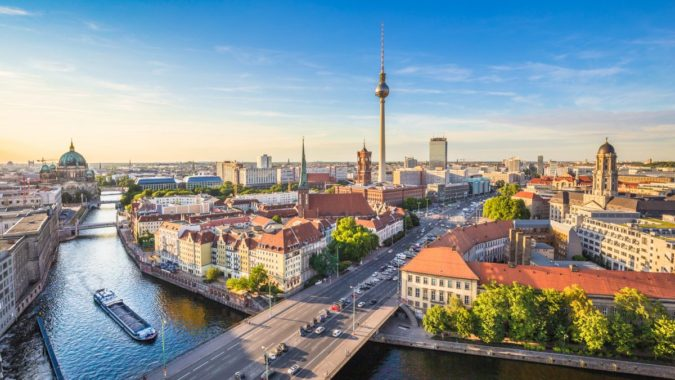 Germany-675x380 Best 10 Countries for Expats and Raising a Family