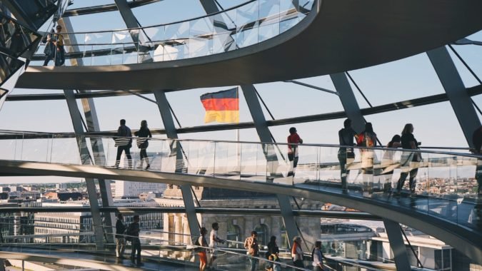 Germany.-675x380 Best 10 Countries for Expats and Raising a Family