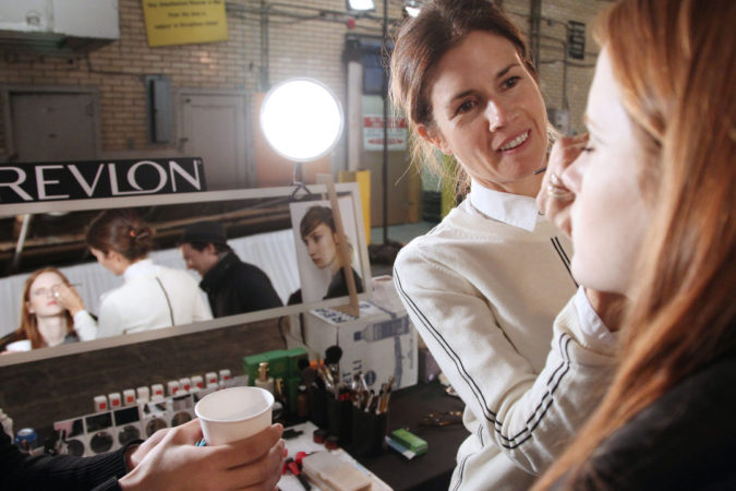 Gucci-Westman-1-675x450 Top 25 Most Famous Makeup Artists in The USA