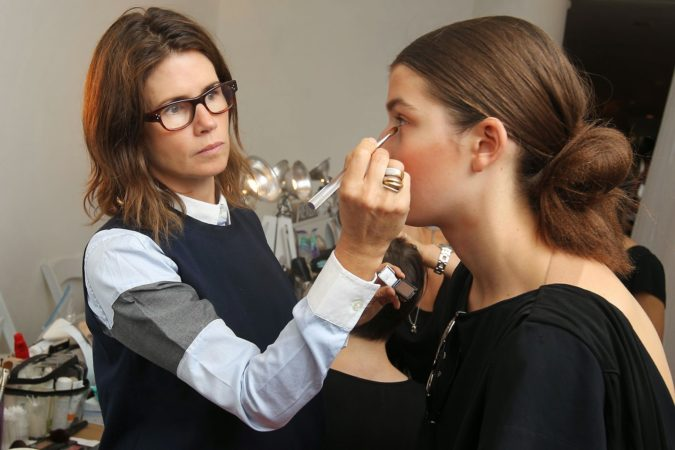 Gucci-Westman.-675x450 Top 25 Most Famous Makeup Artists in The USA